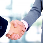 intive Becomes a Member of Certified Umbraco Partners