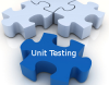 The Specifics of Unit Testing