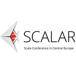 SCALAR — The Stream[ Scala ] of Knowledge