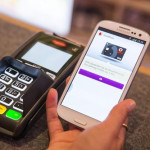 Global and China Mobile Payment Industry Report, 2016-2020