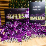Softjourn Participated in Ticketing Technology Forum 2017