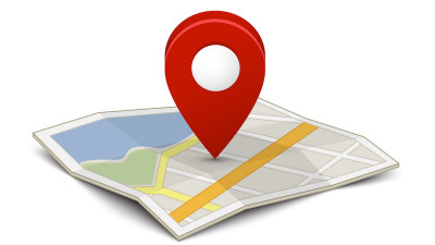 Tips on How to Test Location-based Mobile Applications