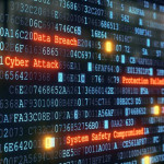 Cyber Attackers Reveal New Levels of Ambition