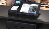 Czech Farmers' Market Sellers Could Be Hard Hit by Electronic Cash Register System