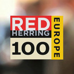 QArea Is a Finalist for the 2017 Red Herring Top 100 Europe Award