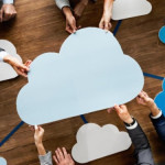 Cloud Pricing War Moves from VMs to Object Storage, 451 Research Argues