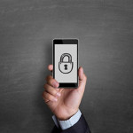 Research Warns of C-suite Exposure to Mobile Security Threats