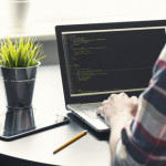 IntexSoft Is in the Clutch Top 10 of Belarusian Web & Software Developers