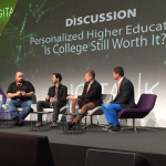 Upnetix Participated in the Leading Digital Technology Event DigitalK