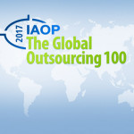 Softengi Selected Again for the 2017 Global Outsourcing 100® List by IAOP®