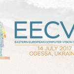 Eastern European Conference on Computer Vision