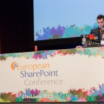 Infopulse to Exhibit at European Sharepoint Conference 2017