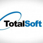 TotalSoft Appoints Adina Gurgu as Chief Technology Officer
