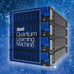 Atos Launches the Highest-Performing Quantum Simulator in the World