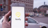 The Estonian Ride-Sharing Service Taxify is Hoping to Grow 10 to 20-fold in Five Years and is Planning to Hire Approximately 100 New Employees in Tallinn Within a Year, Writes LETA/BNS.