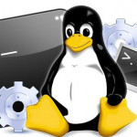 Linus Torvalds Set to Release Linux 4.13 on September 3