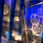 Softgengi Shortlisted in the European software testing awards 2017