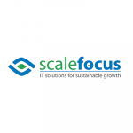 ScaleFocus Celebrates 4 Years in the UK