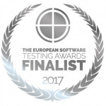 A1QA Shortlisted in the European Software Testing Awards 2017