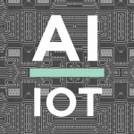 AI on the Edge: How AI and IoT Will Catalyze New Digital Value Creation