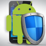 Android Security: Coin Miners Show Up in Apps and Sites to Wear Out Your CPU