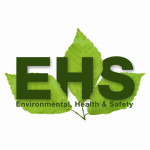 7 Reasons Why You Need Data Management Software in EHS