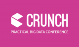 Crunch Conference 2017