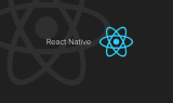 React Native vs Swift