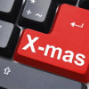 Shoppers Warned to Order Online Early for Xmas