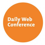 Daily Web 2017