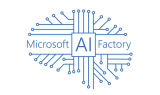 Microsoft is Continuing to Infuse More AI Smarts into Its Bing Web Search, Cortana Digital Assistant and Office 365 Services.