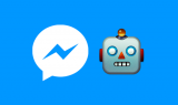 The Complete Guide To Chatbots Apps Development