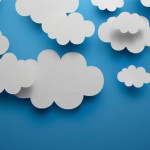 Workshop on Cloud Services for Synchronisation and Sharing