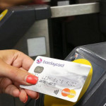 IBA Introduces Contactless Payment by Mastercard in Minsk Metro