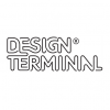 Running a Startup? Application Now Open for Design Terminal's Spring Mentoring Program