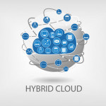 Moving Services Delivery Forward with Azure Hybrid Cloud