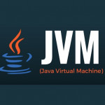 What is JVM and Why it is Worth to Develop Apps on Java Platform