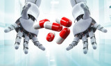 Skunkworks for Healthcare Wants to Use AI to Design New Drugs