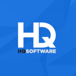 HQSoftware's Hard Won Experience Makes it Top Software Development Company at GoodFirms