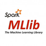 Spark's MLlib: Scalable Support for Machine Learning