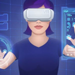 Memory Aid: Virtual Reality May Soon Help You Cram For a Test