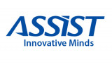ASSIST Software at EU Business Mission in Bangkok, Thailand