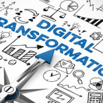 Digital Transformation Technology and Services Spending Is on the Rise