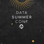 Data Summer Conference 2018