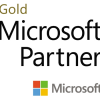 Perfectial Enhances Its Expertise and Becomes Microsoft Gold Certified Partner