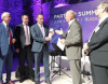 BS/2 Was Awarded for Successful Projects Implementation in Azerbaijan