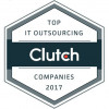 N-iX is Listed Among Clutch Top B2B Companies in Poland and Ukraine 2018