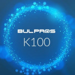 BULPROS Is the Biggest Technology Company, Founded in Bulgaria, According to Capital's K100 Ranking