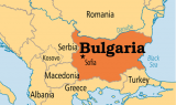 World Leader: Bulgarian Outsourcing
