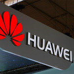 ICL Services Has Received A Huawei Partner Status That Is The Highest In Russia